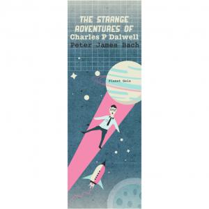 'Charles P Dalwell' Bookmark
