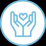 Icon Donate