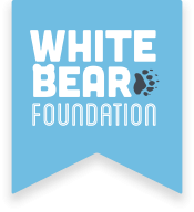 White Bear Logo@2x